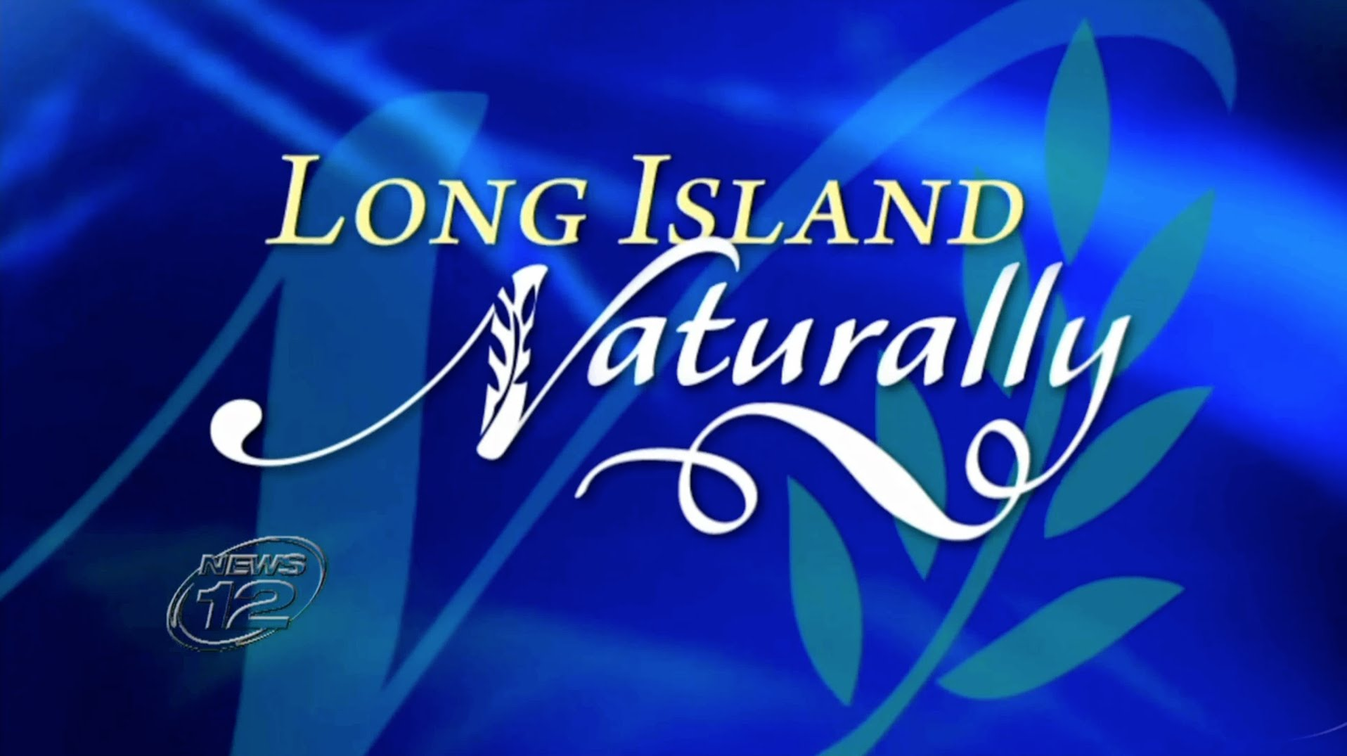 Long-Island-Naturlally