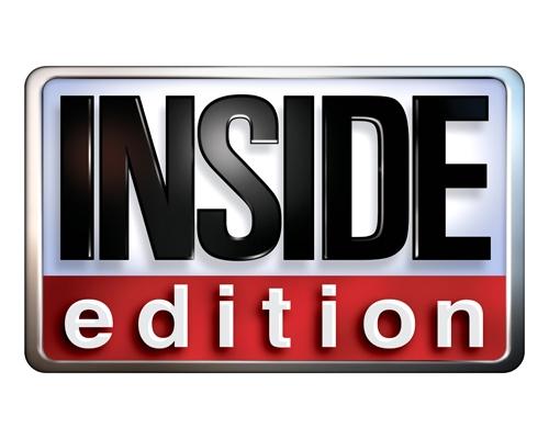 Inside-Edition