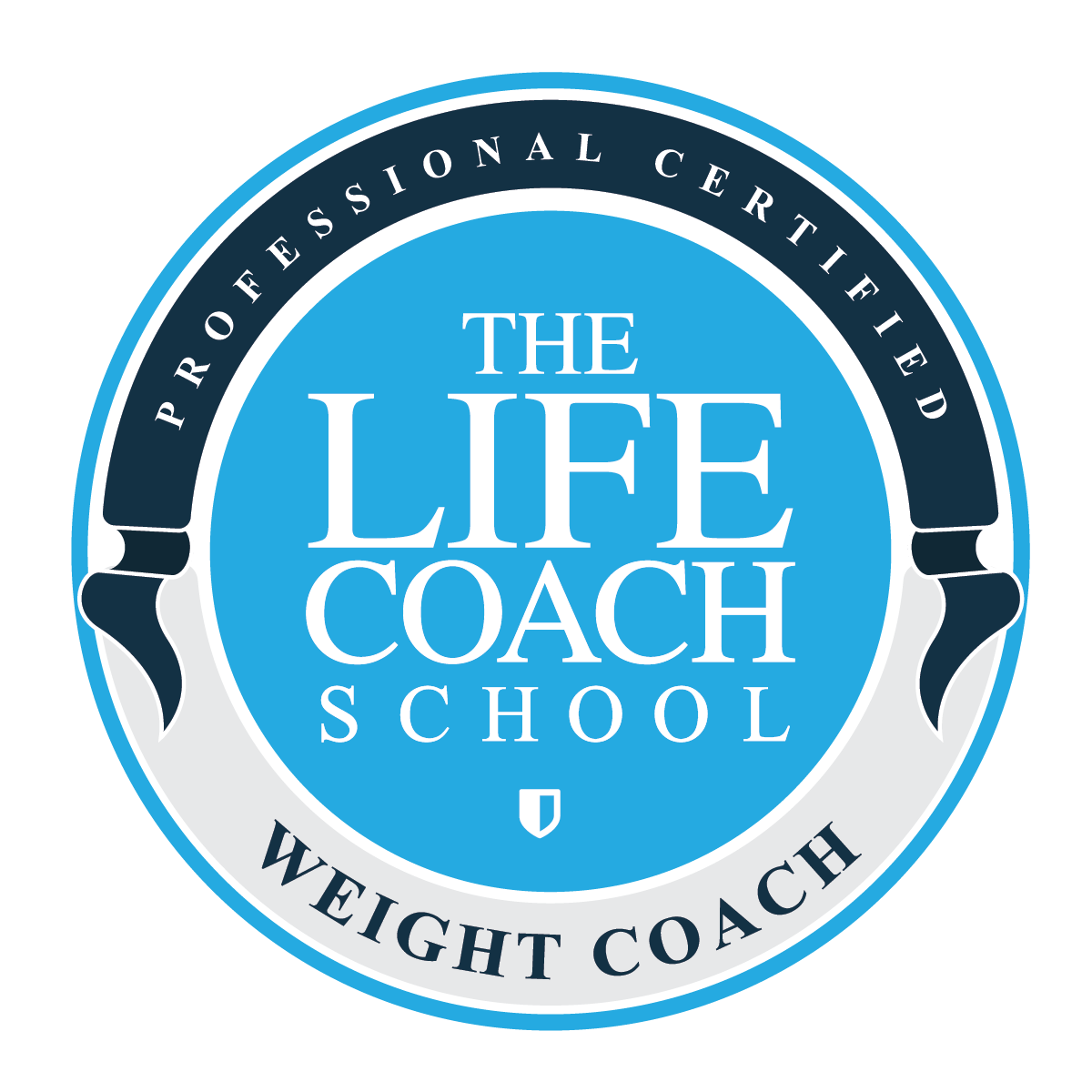 Certified Weight Coach